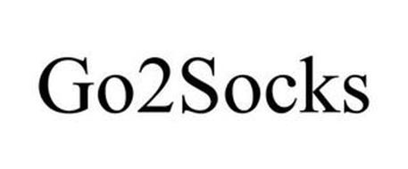 GO2SOCKS