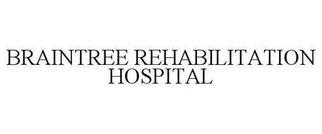 BRAINTREE REHABILITATION HOSPITAL