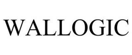 WALLOGIC