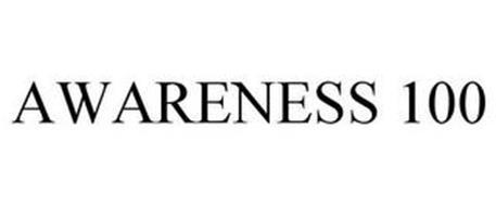 AWARENESS 100