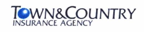 TOWN&COUNTRY INSURANCE AGENCY