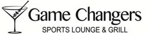 GAME CHANGERS SPORTS LOUNGE & GRILL