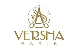 VE'RSHA PARIS