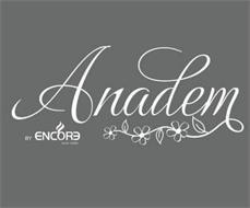 ANADEM BY ENCORE NEW YORK
