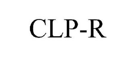 CLP-R