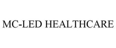 MC-LED HEALTHCARE