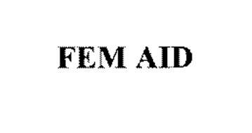 FEM AID