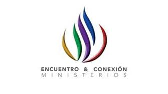 ENCUENTRO & CONEXION MINISTERIOS