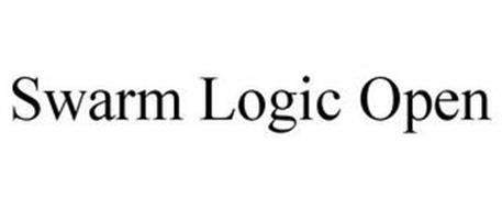 SWARM LOGIC OPEN
