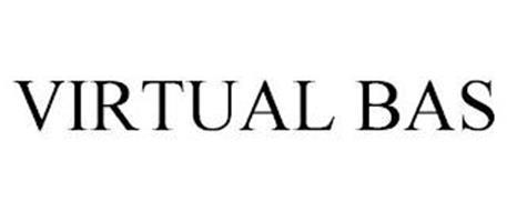 VIRTUAL BAS