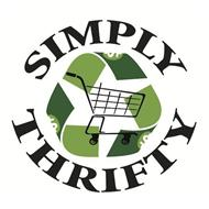 SIMPLY THRIFTY