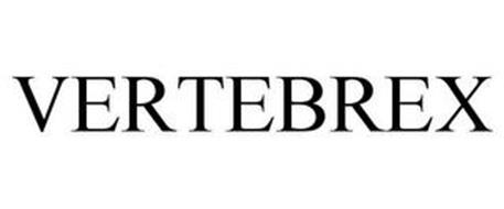 VERTEBREX