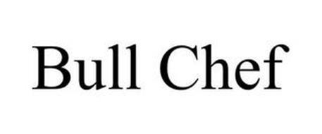 BULL CHEF