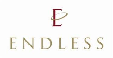 E ENDLESS