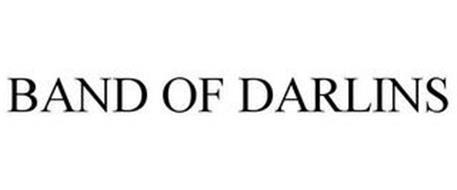 BAND OF DARLINS
