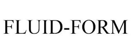 FLUID-FORM