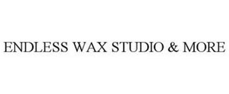 ENDLESS WAX STUDIO & MORE