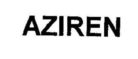 AZIREN