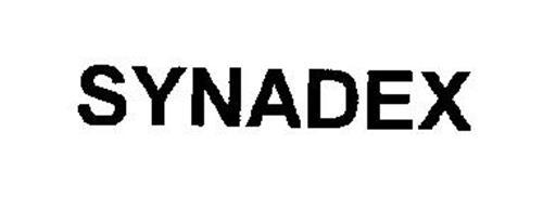 SYNADEX