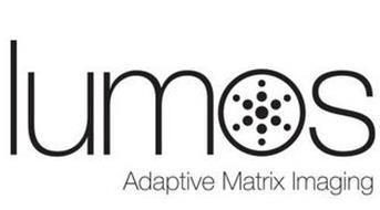 LUMOS ADAPTIVE MATRIX IMAGING