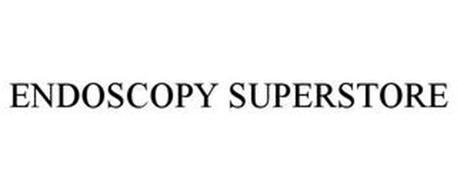 ENDOSCOPY SUPERSTORE