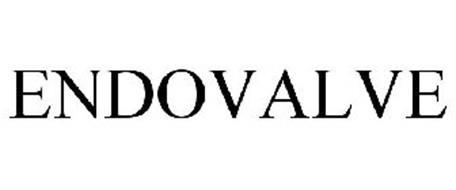 ENDOVALVE