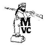 MVC MOUNTAINEER VETERINARY CLINIC