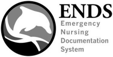 ENDS EMERGENCY NURSING DOCUMENTATION SYSTEM