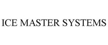 ICE MASTER SYSTEMS
