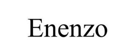 ENENZO