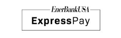 ENERBANKUSA EXPRESSPAY