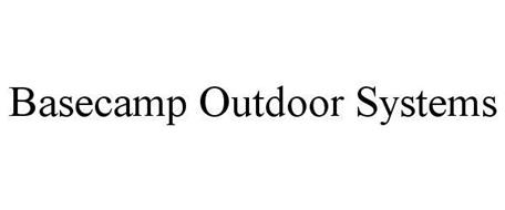 BASECAMP OUTDOOR SYSTEMS