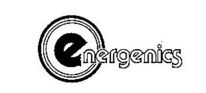 ENERGENICS