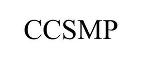CCSMP