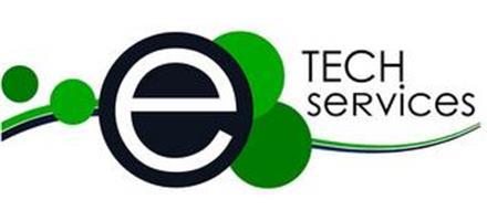 E TECH SERVICES