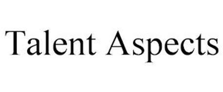 TALENT ASPECTS