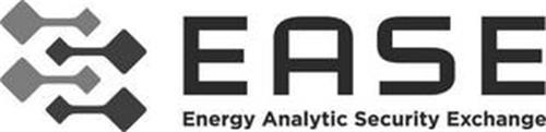EASE ENERGY ANALYTIC SECURITY EXCHANGE