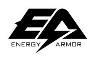 EA ENERGY ARMOR
