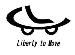 LIBERTY TO MOVE