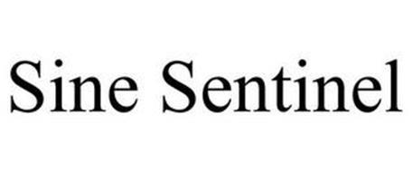 SINE SENTINEL