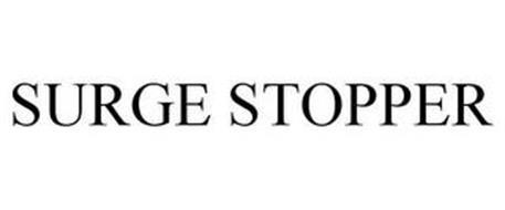 SURGE STOPPER
