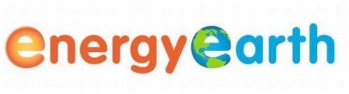 ENERGYEARTH