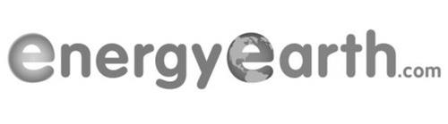 ENERGYEARTH.COM