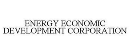 ENERGY ECONOMIC DEVELOPMENT CORPORATION