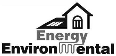 ENERGY ENVIRONMENTAL
