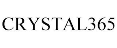 CRYSTAL365