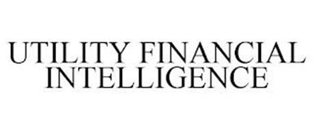 UTILITY FINANCIAL INTELLIGENCE