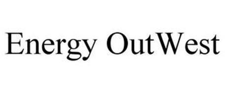 ENERGY OUTWEST