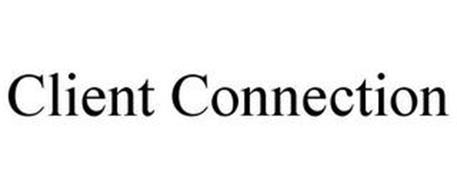 CLIENT CONNECTION