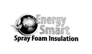 ENERGY SMART SPRAY FOAM INSULATION